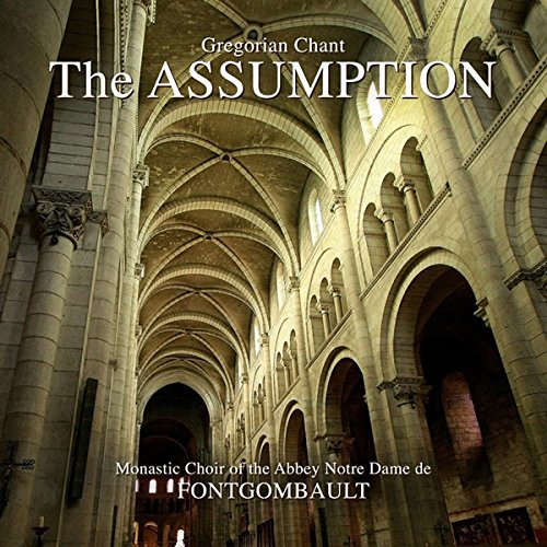 Assumption,the