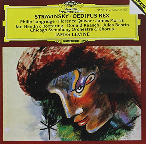 stravinsky-oedipus-rex-levine-langridge-quivar-chicago-syor
