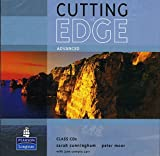 Cutting Edge Advanced Class CD 1-2: A Practical Approach to Task Based Learning: Adva...