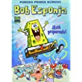Los libros de los personajes infantiles más populares