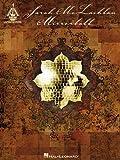 Sarah McLachlan - Mirrorball by McLachlan, Sarah (2000) Sheet music