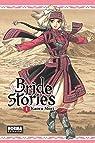 Bride stories 1 par Mori