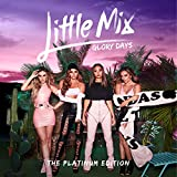 Glory Days: The Platinum Edition