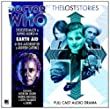 Earth Aid (Doctor Who: The Lost Stories)