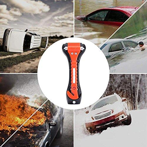 Folconroad-2-pezzi-in-acciaio-al-carbonio-con-coperchio-di-sicurezza-auto-martello-fuga-con-antiscivolo-taglierina-della-cintura-di-salvataggio-strumento-di-salvataggio-di-vetrofinestra-punch-kit-auto