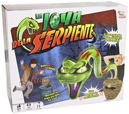 imc-toys-la-joya-de-la-serpiente-9714