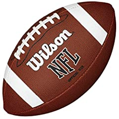 Unisex-Adult NFL OFF