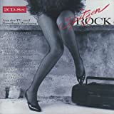 Female Rock (Compilation CD, 30 Tracks) -