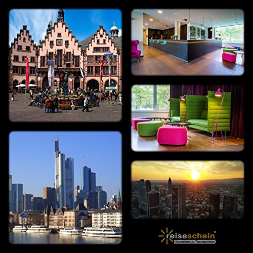 travel-voucher-park-sleep-and-fly-1-night-5-days-in-the-park-inn-by-radisson-town-frankfurt-airport