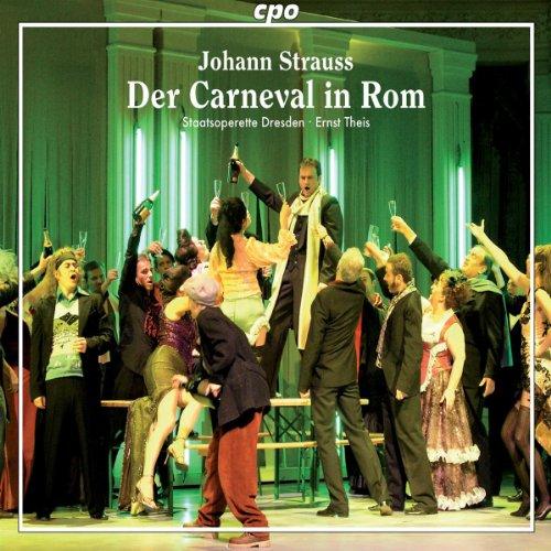 der-carneval-in-rom