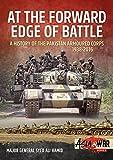 At the Forward Edge of Battle (Asia@war)