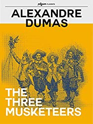 The Three Musketeers (Pilgrim Classics Annotated) (English Edition)