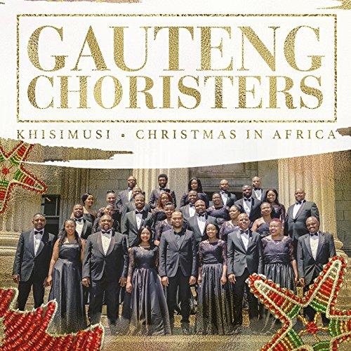 Gauteng choristers free mp3 download.