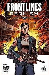 Frontlines: Requiem #3