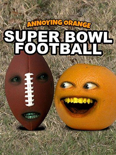 clip-annoying-orange-super-bowl-football