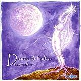 Songtexte von Diana di l'alba - Donna dea