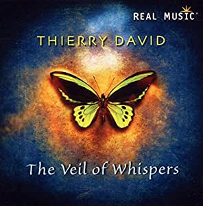 The Veil of Whispers