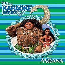 Moana [Import USA]
