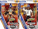 Bundle Deal - Both Figures - WWE Summerslam Elite Series 2017 Finn Balor & Mankind Brand New In Boxes