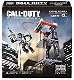 Mega Bloks 6865 - Call of Duty Ghost's Repel Fighters