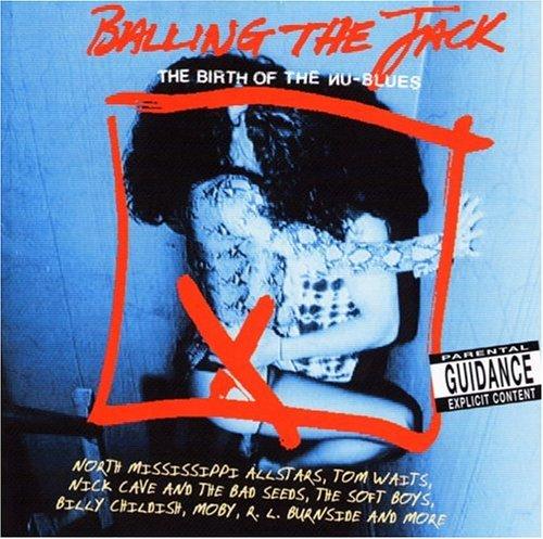 Balling the Jack (2002-02-26) - The Jack Balling