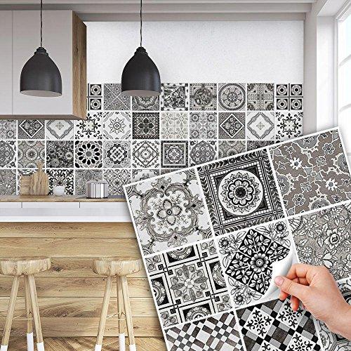 81-adesivi-per-piastrelle-formato-10x10-cm-ps00028-adesivi-in-pvc-per-piastrelle-per-bagno-e-cucina-