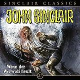 Classics, Folge 27: Wenn der Werwolf heult