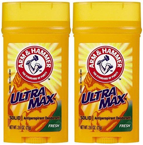 arm-hammer-ultramax-invisible-solid-wide-stick-antiperspirant-deodorant-fresh-28-oz-by-arm-hammer