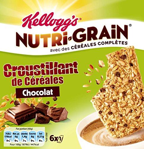 kelloggs-biscuits-petit-dejeuner-nutri-grain-croustillant-chocolat-6-x-40-g-lot-de-4