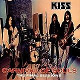Carnival of Souls: The Final (Limited Back to Black) [Vinyl LP] -