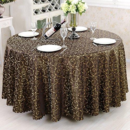 Table ronde Grande Grande basse Table 7Ygbfv6y