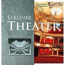 Berliner Theater