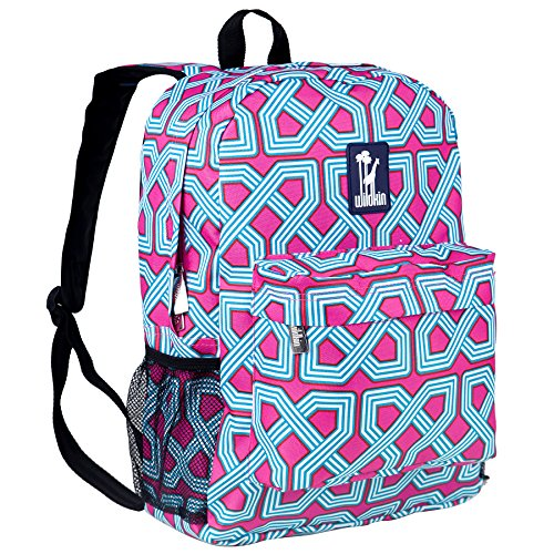 wildkin-twizzler-crackerjack-backpack-one-color-one-size