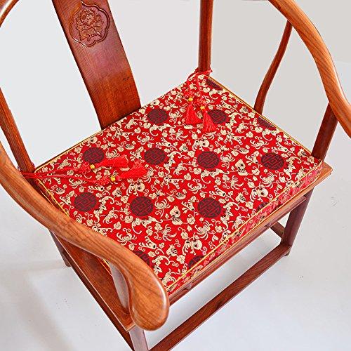 Divano cuscini/ sala da pranzo sedie cuscino/Cuscino