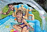 INTEX 57421NP - Playcenter Summer Lovin´ Beach -