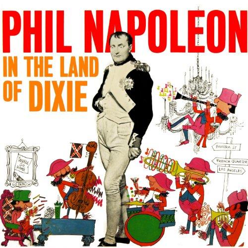 Phil Napoleon And His Memphis Five - Phil Napoleon And His Memphis Five