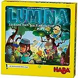 HABA 302403 - Lumina Funkelwesen Spiel