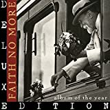 Best Albums Deluxe Remastered - Album of the Year (Remastered) [Deluxe Edition] Review