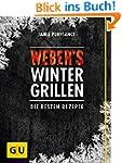 Weber's Wintergrillen: Die besten Rez...