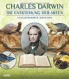 ISBN 9783806235852