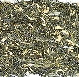 Süsse Kaktusfeige Grüner Tee aromatisiert (100g)