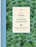Best Gourmet Recipes - RHS Herbs for the Gourmet Gardener: Old, new Review