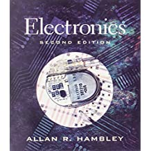 Electronics: United States Edition