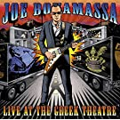 Live at the Greek Theatre (2cd)