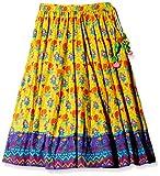 #9: Biba Girls's Skirt