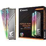 Gigabyte GP-AR32C16S8K2HU416R memoria 16 GB DDR4 3200 MHz