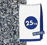 Granitsplitt hellgrau 8-16 mm 25 kg