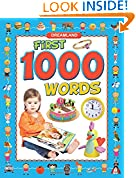 #2: First 1000 Words
