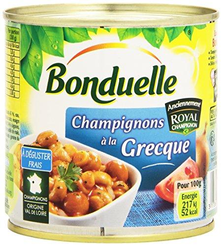 bonduelle-champignons-a-la-grecque-100-g-lot-de-4