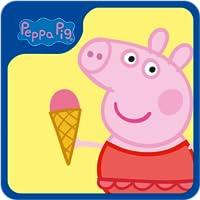 Peppa Pig: Peppa Wutz Verreist